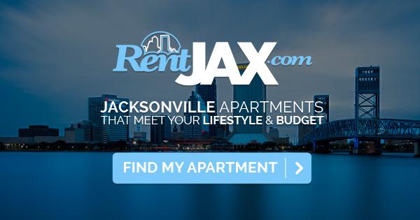 Jacksonville Apartments | Apartments in Jacksonville FL