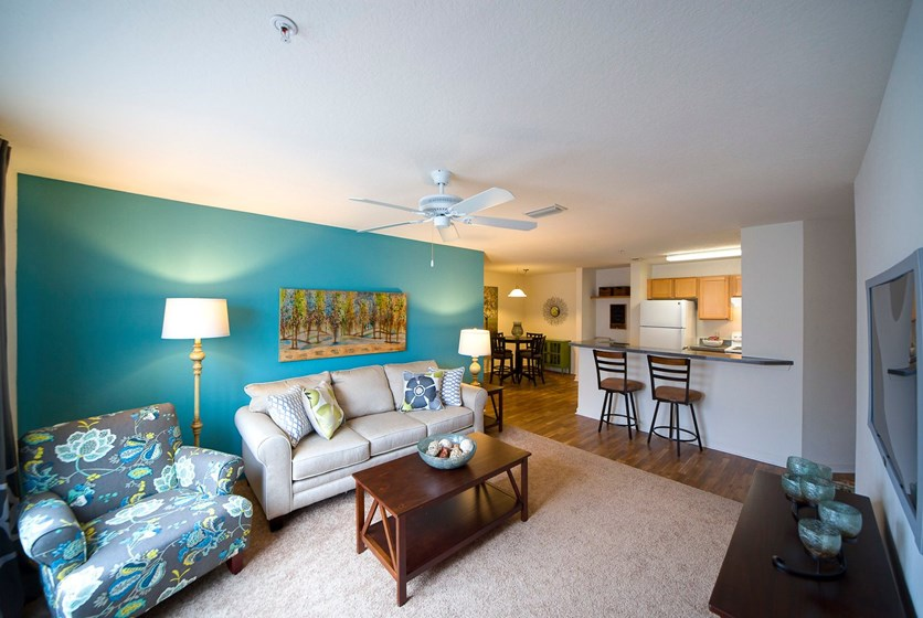 Camri Green Apartments In Jacksonville Fl Rent Jax