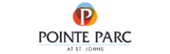 Pointe Parc at St John's